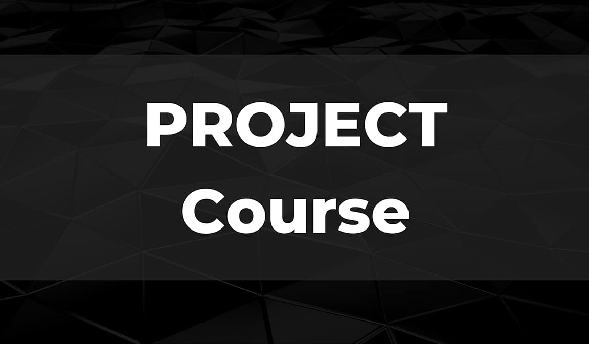 project_course