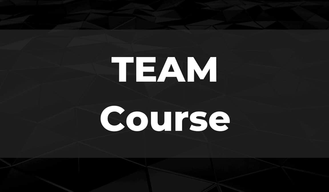 team_course