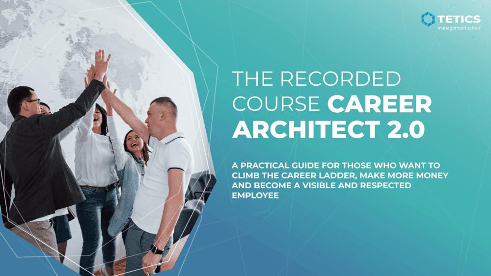banner_career_architect