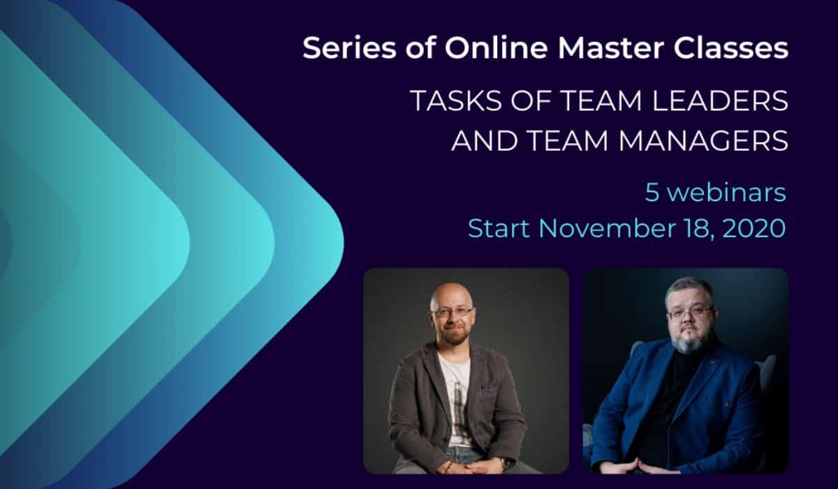 tasks-team-leaders-and-team-managers